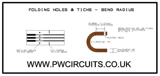 Flexi and Flexi Rigid – P W  Circuits Ltd