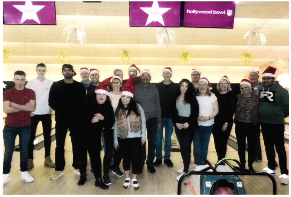 pwcxmasbowl2018small