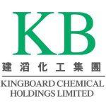 Kingboard
