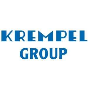 Krempel Group