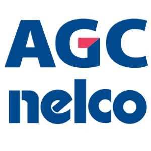 AGC Nelco
