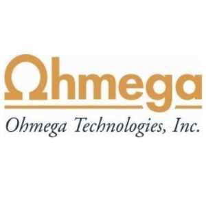 Ohmega Techonlogies