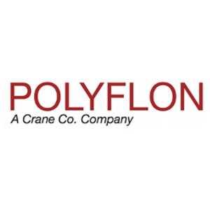 Polyflon