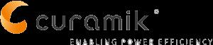Curamik Logo