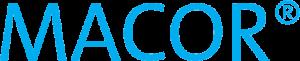 Macor logo